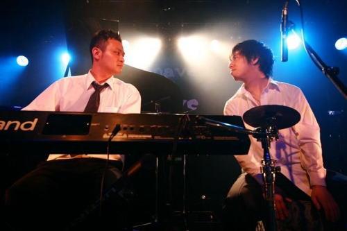 Pianojac