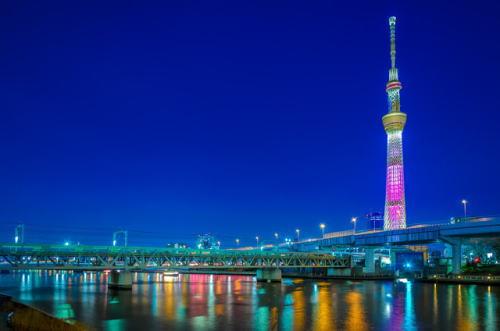 JapanShops_fasion_sky2
