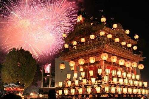 JapanShops_festival_chichibu2