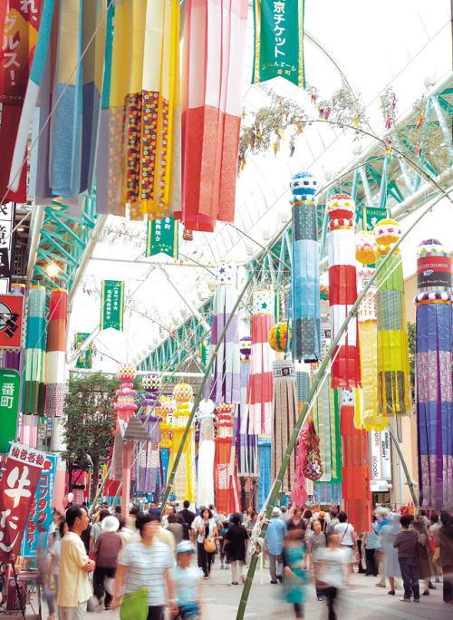 JapanShops_festival_tanabata1