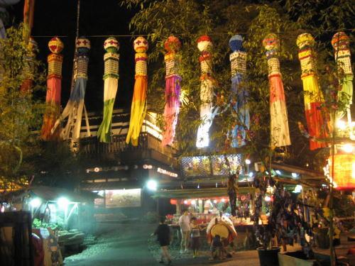 JapanShops_festival_tanabata2