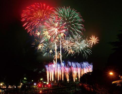 JapanShops_festival_tanabata3