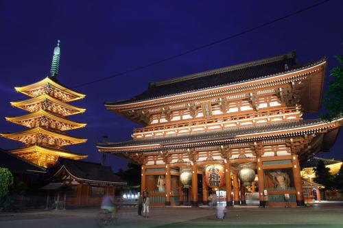 JapanShops_region_asakusa3