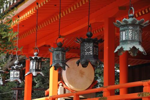 JapanShops_region_kyoto5