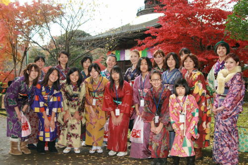JapanShops_tradition_kimono4