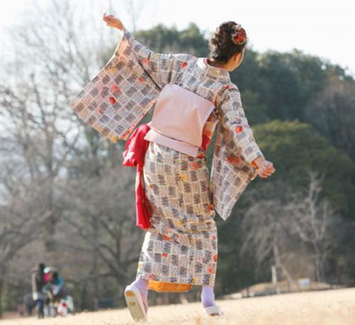JapanShops_tradition_kimono5