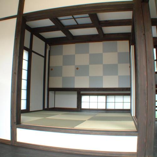 JapanShops_tradition_tatami3