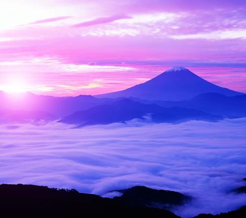 JapanShops_view_fuji1