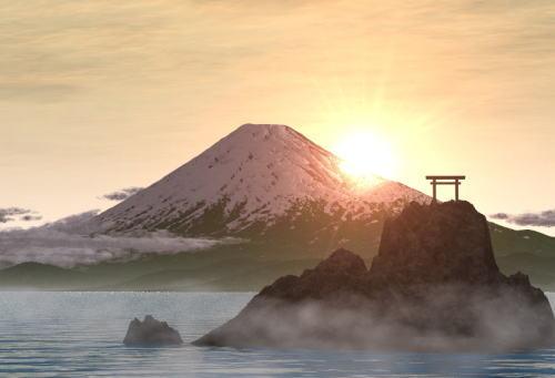 JapanShops_view_fuji2