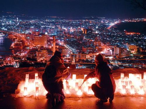 JapanShops_view_hakodate1