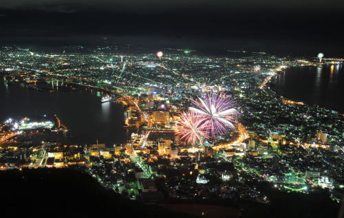 JapanShops_view_hakodate2