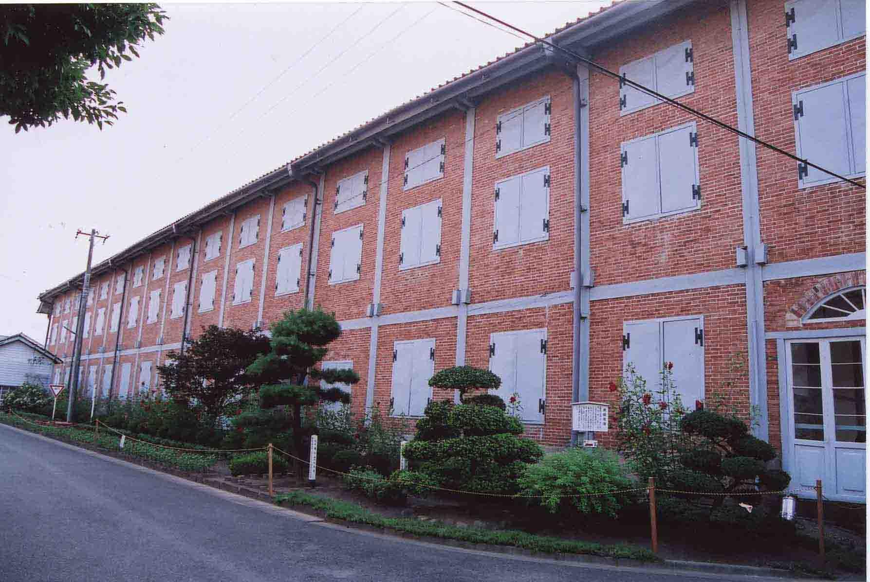tomiokaseishijyo1